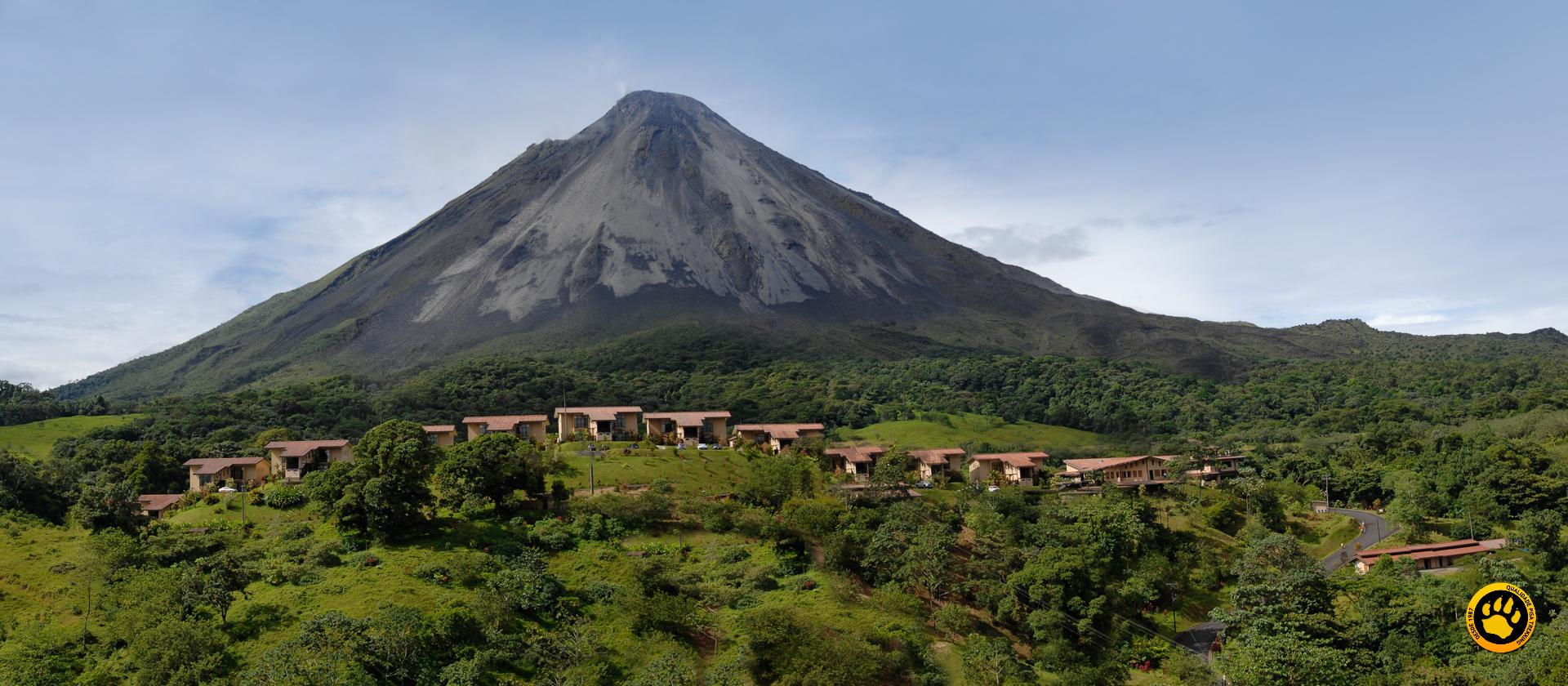 Tudo sobre a Costa Rica