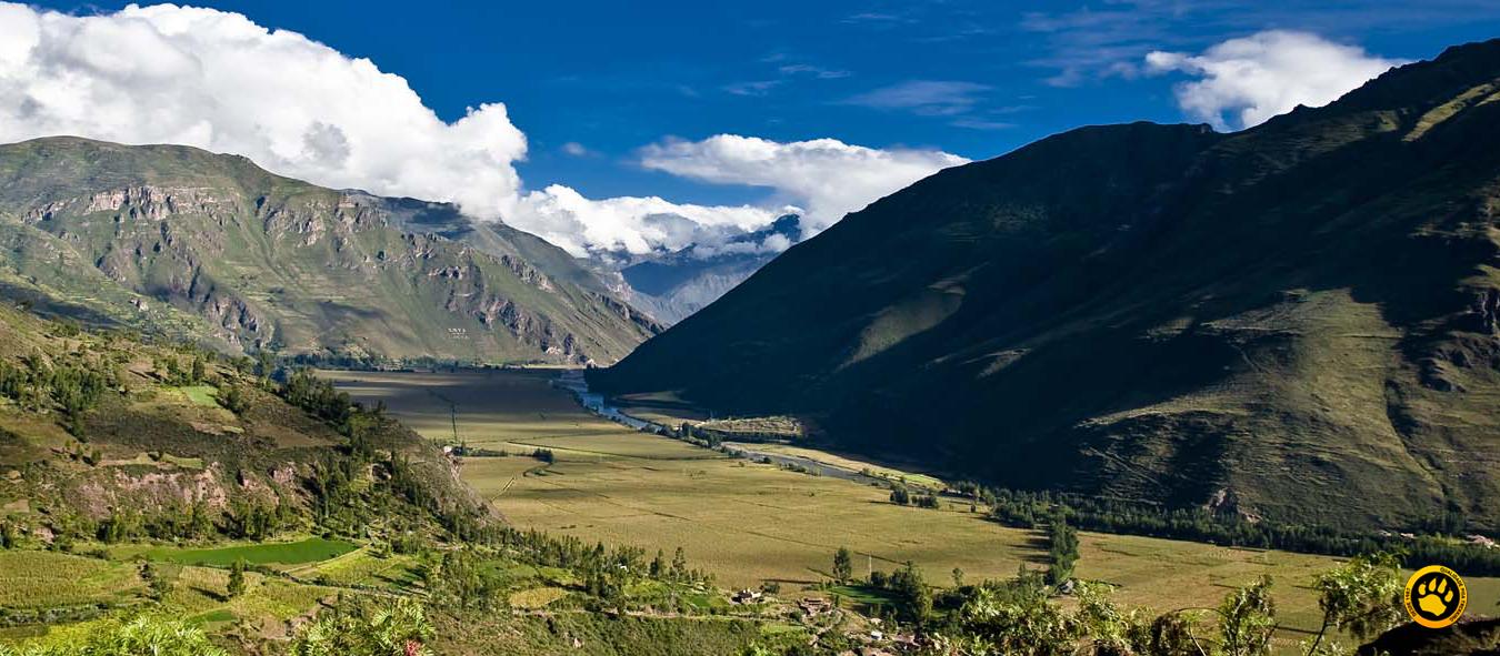 Peru: Uma aventura surpreendente