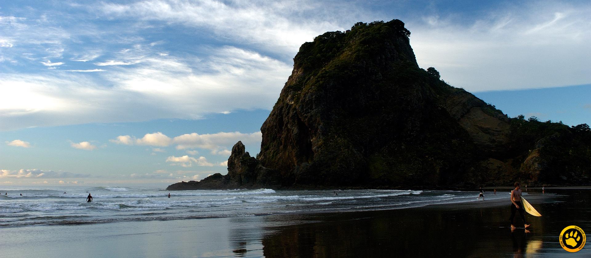 Dica de Viagem: Tudo sobre a Nova Zelândia