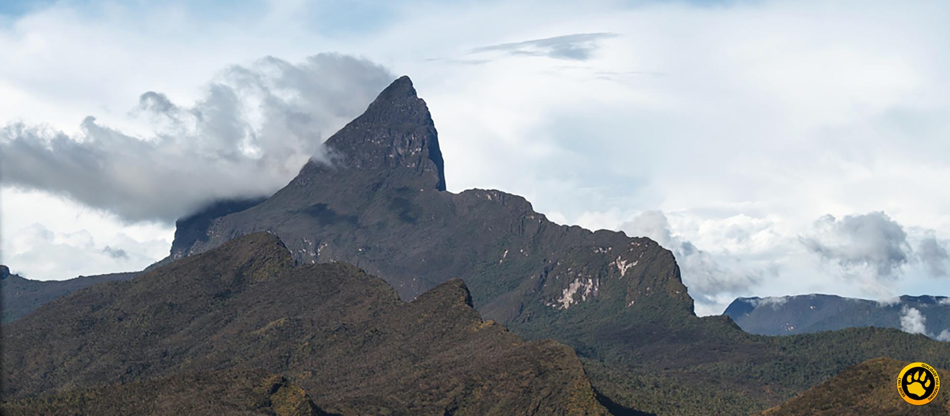 Pico da Neblina: curiosidades sobre o Yaripo