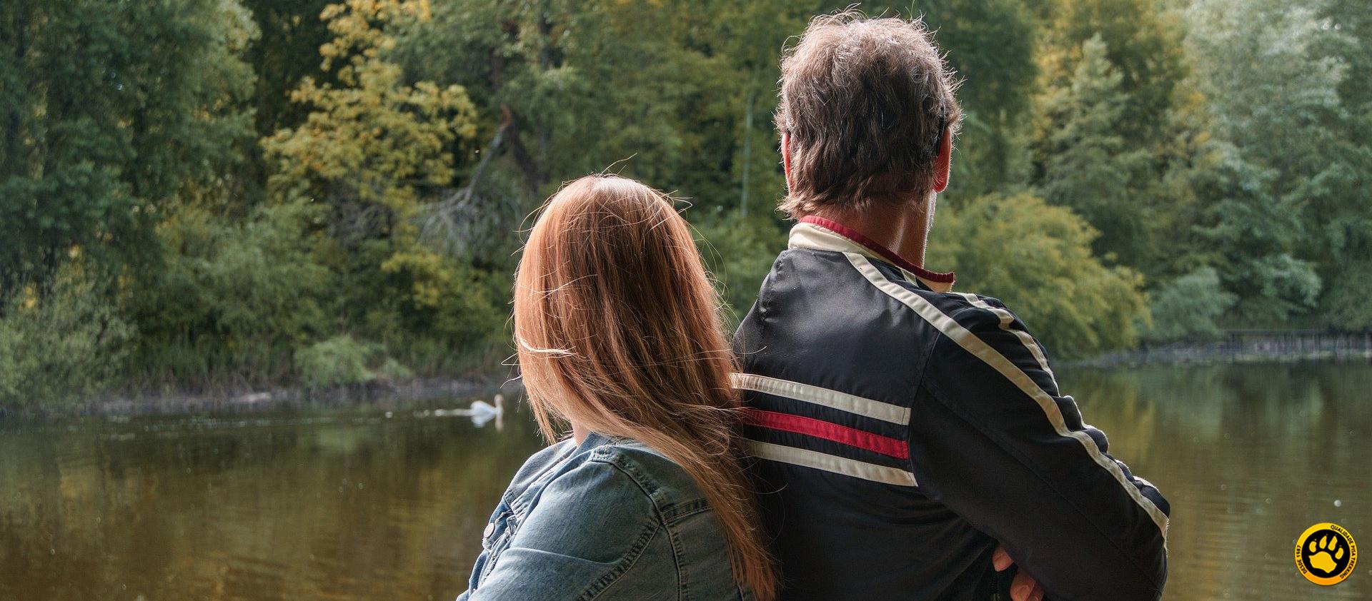 A importância da viagem para pais e filhos