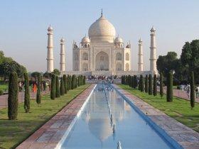Índia e Nepal em uma viagem única