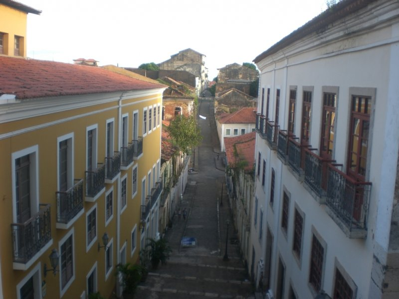 São Luís