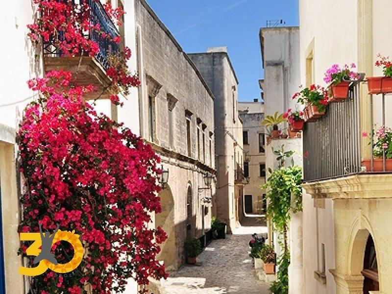 Otranto - Centro