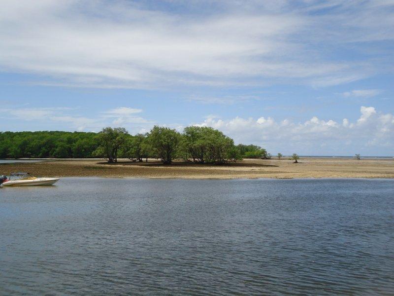 Ilha de Boipeba