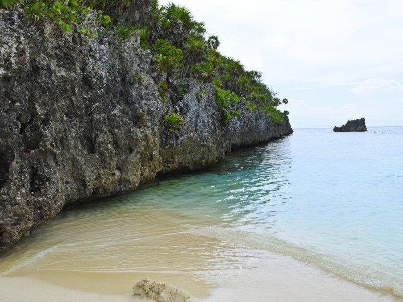 Ilha de Roatán - Honduras