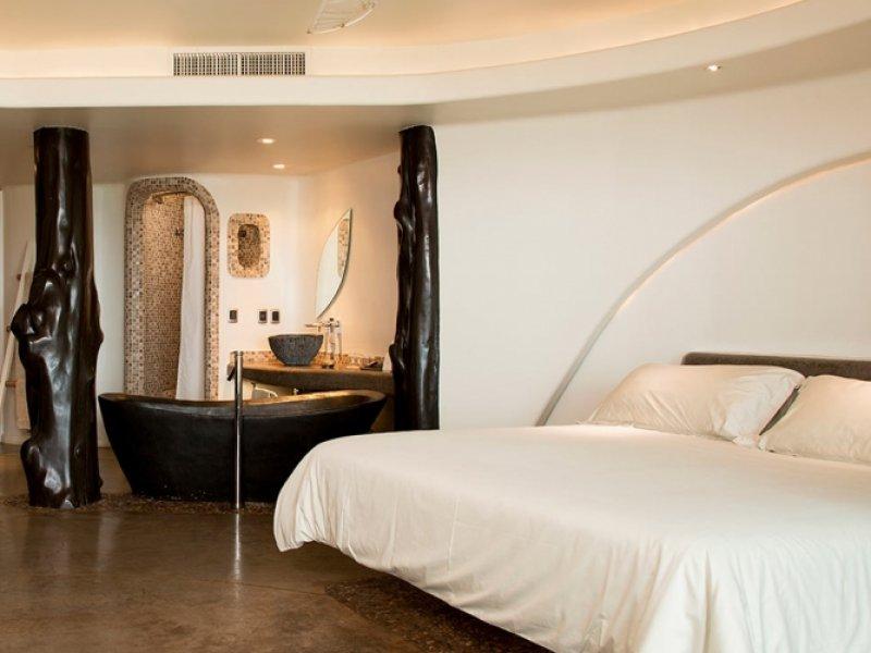 Hotel Hanga Roa - Quarto Kainga