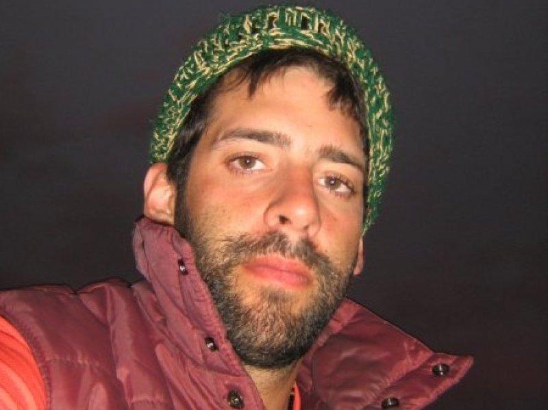 Felipe Pimentel