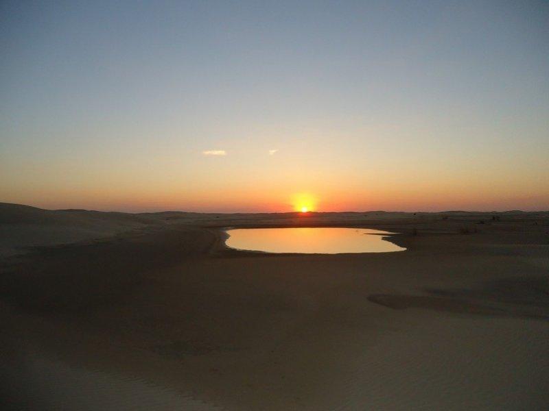 Sol Maior Praia