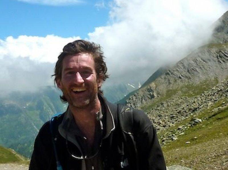 Jean-Claude Razel