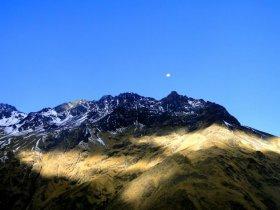 PERU WEEK - Machu Picchu Trilha Inca Salcantay