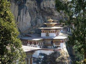 GRUPO SETEMBRO - Índia, Nepal e Butão - As Incríveis Culturas do Oriente