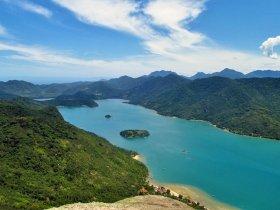 CARNAVAL - Expedição Mamanguá Paradise