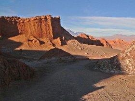 PROCLAMAÇÃO DA REPÚBLICA - Tesouros do Deserto de Atacama