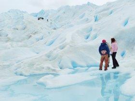 Patagonia Essencial - El Calafate e Ushuaia