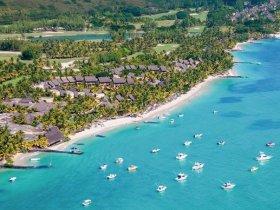 Ilhas Mauritius - Especial Lua de Mel