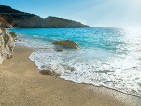 Grécia - Atenas, Ilhas de Mykonos e Santorini