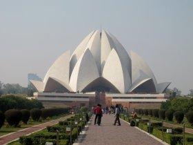 GRUPO NOVEMBRO - Índia de Todas as Cores e Luzes