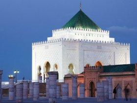 Marrocos Cultural - Cidades Imperiais Especial