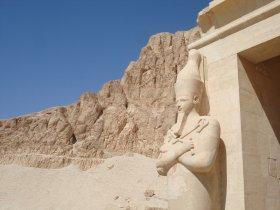 Marrocos e Egito Mágicos
