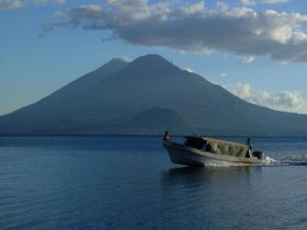 Guatemala Clássica