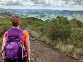 PÁSCOA - Natureza e Cultura de São Luiz do Paraitinga