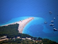 Croácia Mágica com Navegação no Mar Adriático
