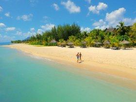 REVEILLON - Ilhas Maurítius e África do Sul com Safari e Cape Town