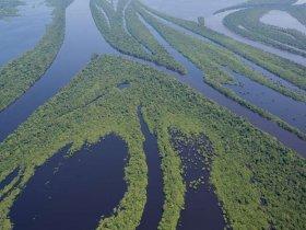 Amazônia - Anavilhanas Jungle Lodge