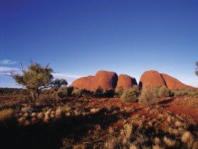 Austrália Aventura – Explorando o Outback Australiano