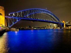 Austrália e Nova Zelândia Essencial