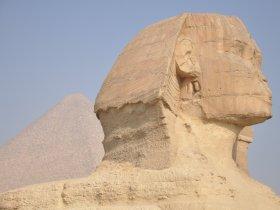 Egito - Cairo