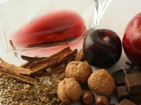 Santiago e Mendoza - Experiência Gourmet e Vinhos