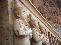CARNAVAL - Egito - Cairo e Tesouros do Rio Nilo