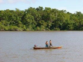 Belém - Segredos e Temperos da Amazônia