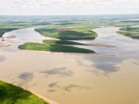 Rota das Emoções - Lençóis com Santo Amaro, Delta, Barra Grande, Jeri e Guajiru