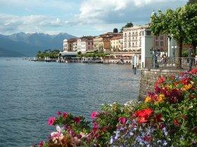 Itália Cultural - Lagos do Norte e Dolomitas