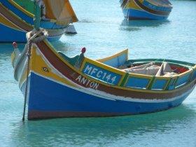 Itália Cultural - Segredos da Sicília – De Sicília a Malta