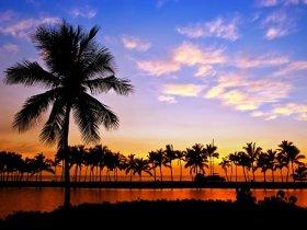 Havaí - Oahu, Maui, Big Island e Kauai