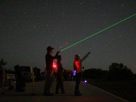 N. SRA. APARECIDA - Viagem Astronômica na Mantiqueira