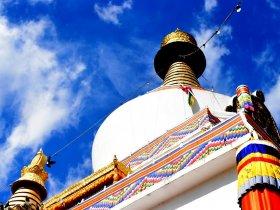 Butão e Nepal - Cultura nos Himalaias