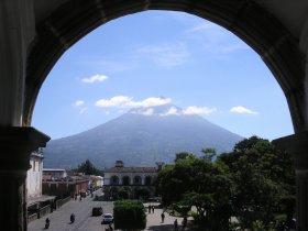 NATAL E REVEILLON - Tesouros da Guatemala