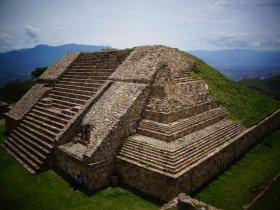 México - Tesouros Arqueológicos e Caribe