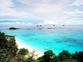 Madagascar - Safári em Busca dos Lêmures e Praias Paradisíacas