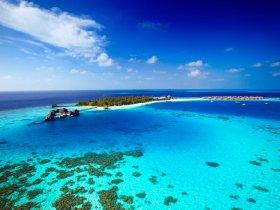 Maldivas - Per Aquum Huvafen Fushi Resort & Spa - Promocional