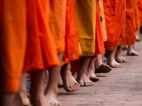 Indochina - Laos, Vietnã e Camboja