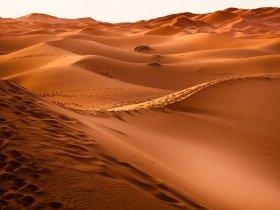 Marrocos - Deserto e Cidades Imperiais