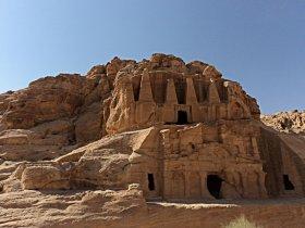 Jordânia Cultural