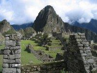 Machu Picchu Cultural Especial
