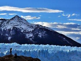 CARNAVAL - Patagônia Argentina e Chilena